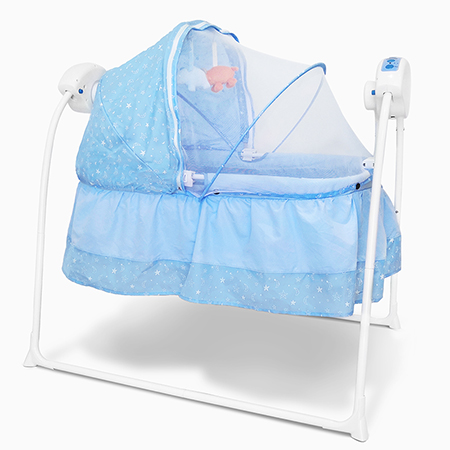 http://www.aiklar.com/baby-carriage-cradle/26.html