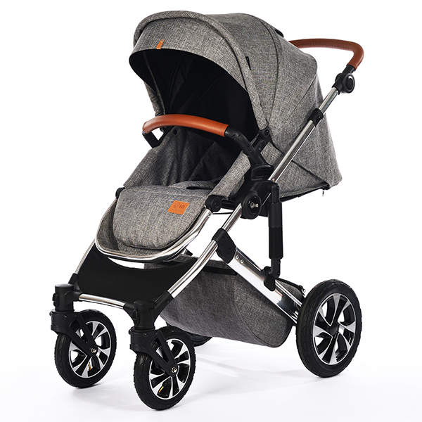 http://www.aiklar.com/baby-carriage/35.html