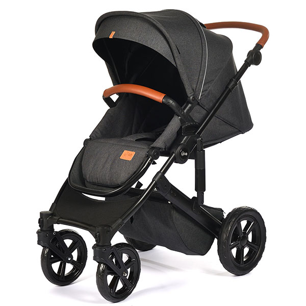 http://www.aiklar.com/baby-carriage/34.html