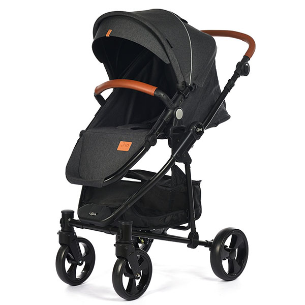 http://www.aiklar.com/baby-carriage/33.html