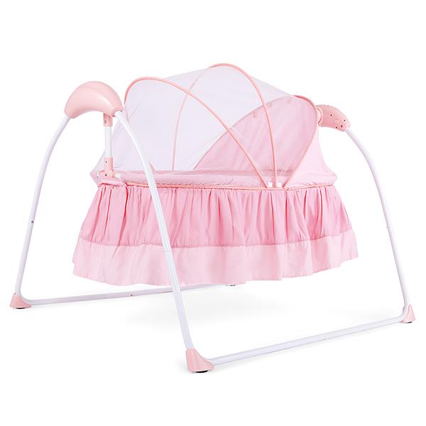 http://www.aiklar.com/baby-cradle/37.html
