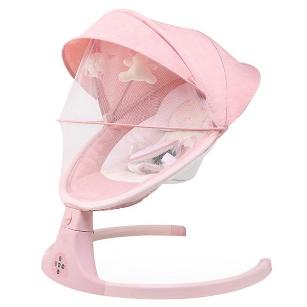 http://www.aiklar.com/baby-cradle/38.html