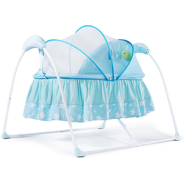 http://www.aiklar.com/baby-cradle/26.html