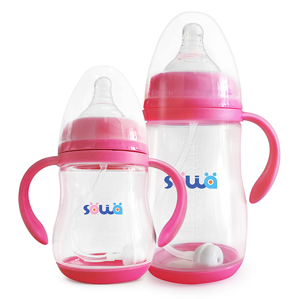 http://www.aiklar.com/feeding-bottle/39.html