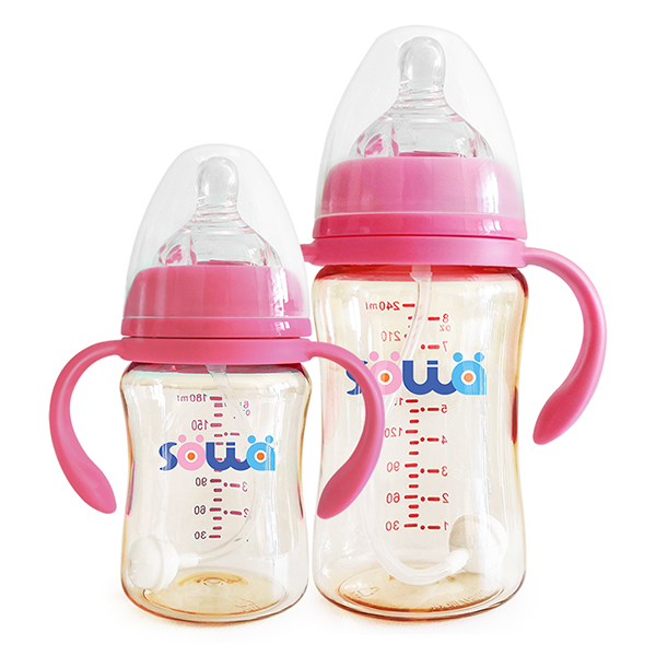 http://www.aiklar.com/feeding-bottle/47.html