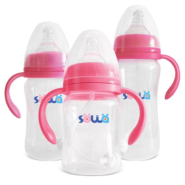 http://www.aiklar.com/feeding-bottle/44.html