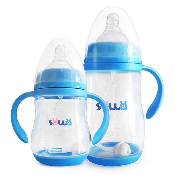 http://www.aiklar.com/feeding-bottle/40.html