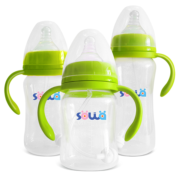 http://www.aiklar.com/feeding-bottle/42.html
