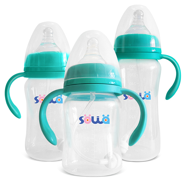 http://www.aiklar.com/feeding-bottle/43.html