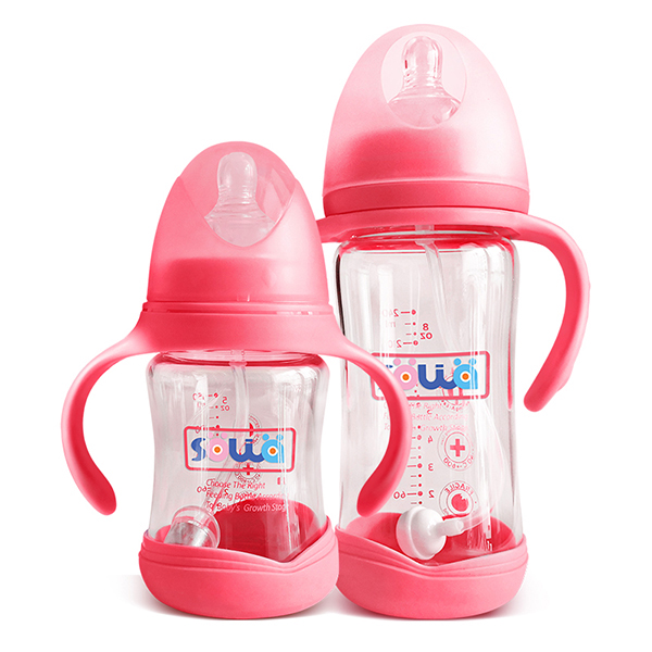 http://www.aiklar.com/feeding-bottle/51.html