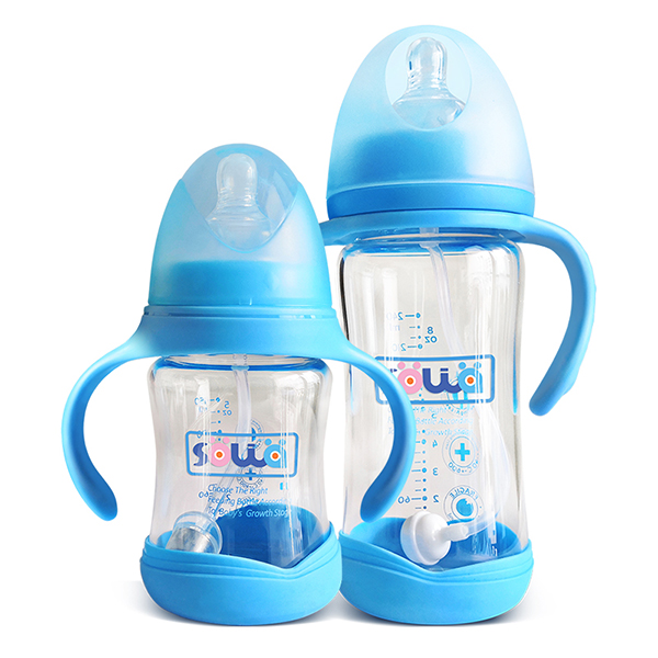 http://www.aiklar.com/feeding-bottle/50.html