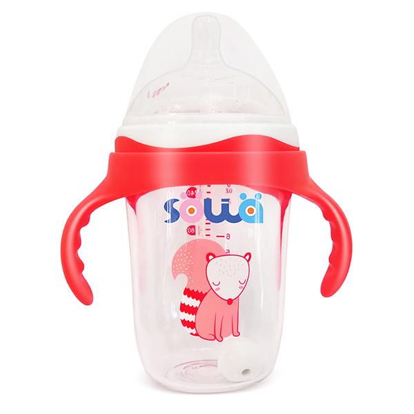 http://www.aiklar.com/feeding-bottle/55.html