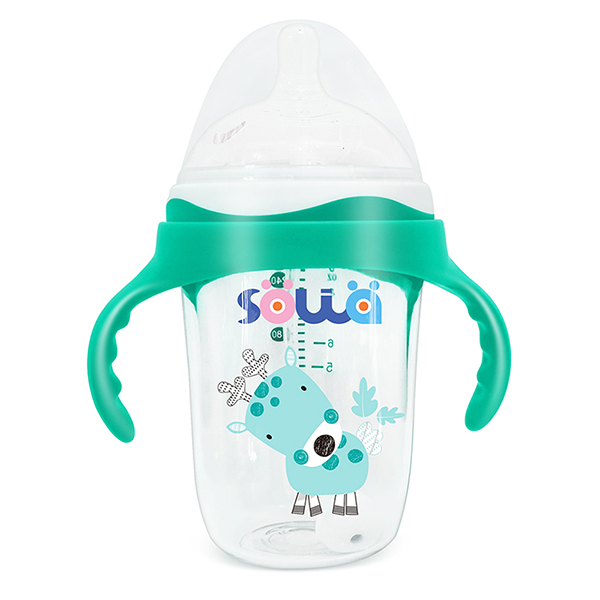 http://www.aiklar.com/feeding-bottle/57.html