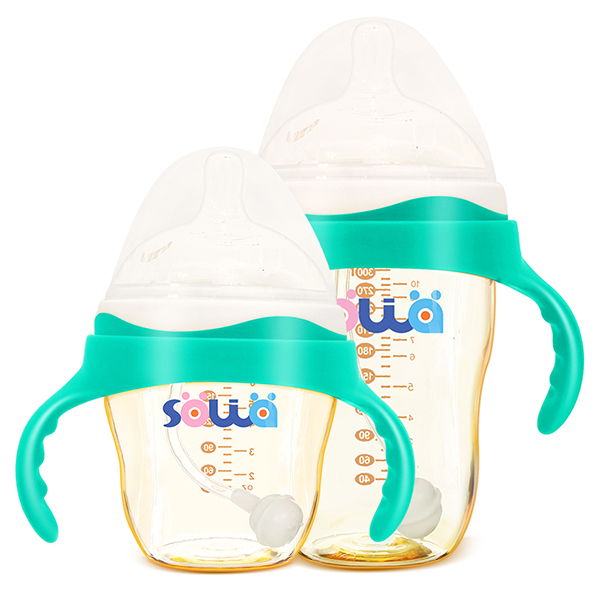 http://www.aiklar.com/feeding-bottle/60.html