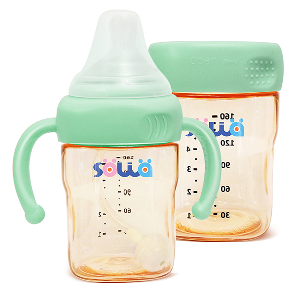 http://www.aiklar.com/feeding-bottle/64.html