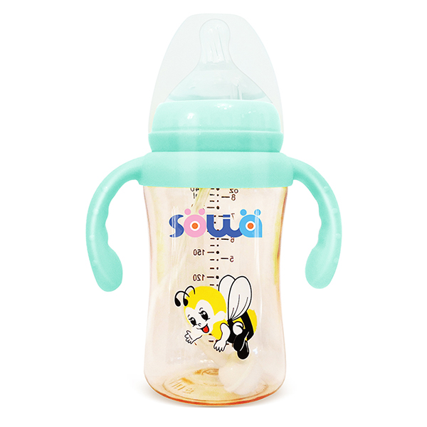 http://www.aiklar.com/feeding-bottle/62.html