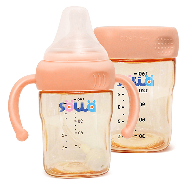 http://www.aiklar.com/feeding-bottle/63.html