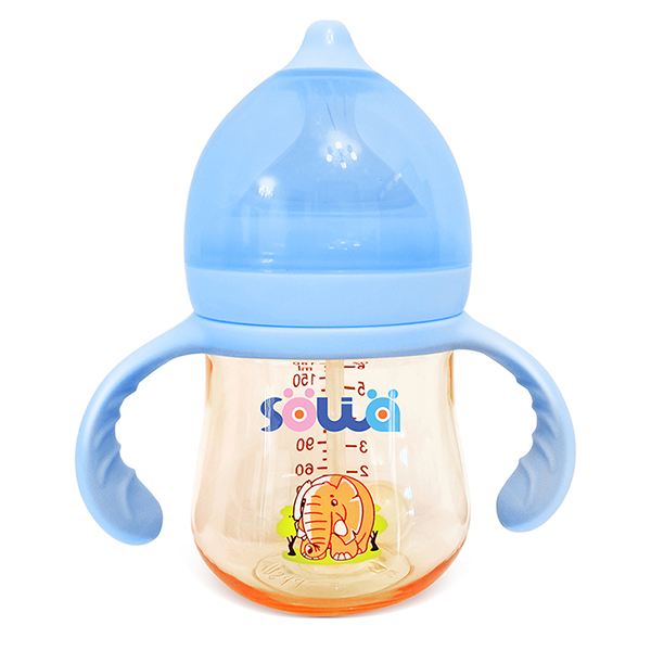 http://www.aiklar.com/feeding-bottle/66.html