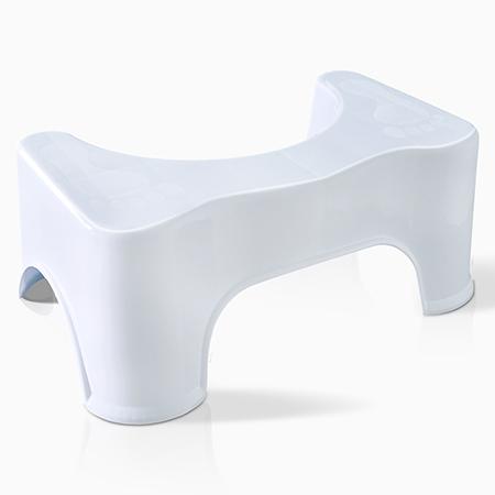 http://www.aiklar.com/hygiene/13.html