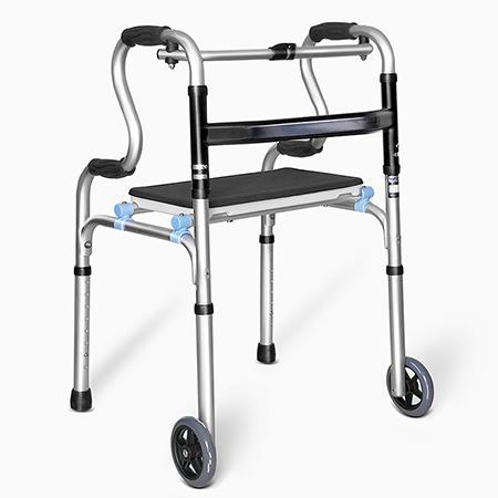 http://www.aiklar.com/walking-aid/27.html